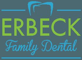 Erbeck Family Dental, Dentist in Mason, Ohio